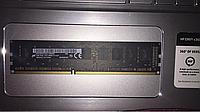Micron 4GB PC3-14900E DDR3-1866