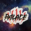 Стикеры  - RipNdip | Thrasher | Юность | Гоша Рубчинский | Palace | Supreme | comme des gargons| ASSC