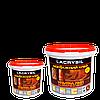Клей строительный для напольных покрытий 'Ультра Лип' LACRYSIL,  1,0 кг