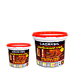 Клей строительный для напольных покрытий 'Ультра Лип' LACRYSIL,  3,0 кг