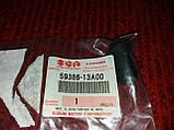 Пыльник нижней направляющей суппорта 400/650сс Suzuki Burgman SkyWave 59386-13A00, фото 6