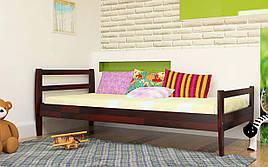 ✅ Деревянная кровать Алиса 80х190 см ТМ ЧДК