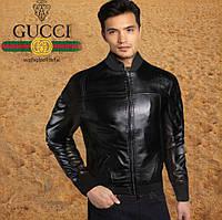 Лёгкая мужская куртка 3