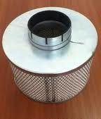 Фильтр воздушный Filsan FR153