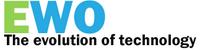 EWO CH 1500 електричний інфрачервоний обігрівач