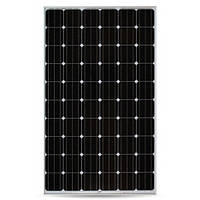 Сонячна панель ChinaLand полікрістал BIPV 60P-B 270Watt