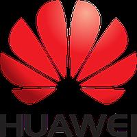 Huawei Smart Logger панель моніторингу