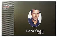 Набор для мужчин Lancome Loves MEN