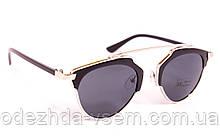 Женские солнцезащитные очки Dior So Real