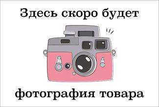 Декор. наклейка Spigen Leather Set Package iPhone 4/4S white EAN/UPC: 880926380456