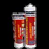 Клей монтажный для декора 'Крепче гвоздей' белый LACRYSIL,  0,2 кг