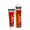 Клей монтажный для декора 'Крепче гвоздей' белый LACRYSIL, 280 мл