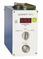 ОО–3 прибор для приготовления газовоздушных смесей