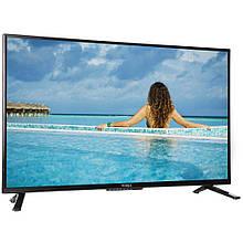 LED телевизор Vinga L39HD20B