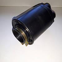 Воздушный фильтр для квадроцикла Bashan 250куб см