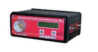 ОО-4 прибор для приготовления газовых смесей