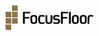 Upofloor (focus floor)