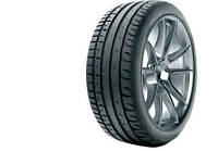 Шины Taurus Ultra High Performance 245/40 R18 97Y XL