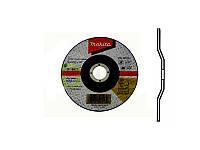 Отрезной диск для нержавеющей стали 125x1,6x22,23мм Makita B-18823