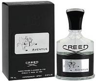Парфюмированная вода для мужчин Creed Aventus 75 мл(крид авентус)