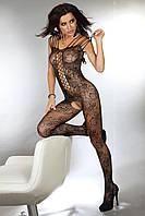 Эротическая одежда Боди-комбинезон NIKANDRA ТМ Livia Corsetti