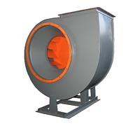 Вентилятор центробежный (радиальный) ВЦ 4-75 №2,5 (ВР 89-75-2,5)