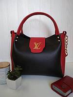 c23efe9e8c57 Сумка Louis Vuitton копия оптом в Украине. Сравнить цены, купить ...
