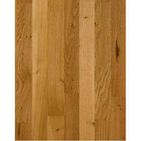 Паркетна дошка Upofloor focus floor DUO WOOD Дуб COUNTRY MAT 2G