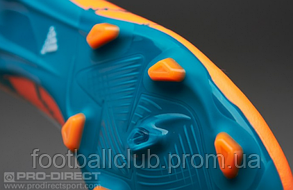 Бутсы Adidas Messi 10.3 FG M29570, фото 2