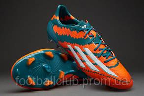 Бутсы Adidas Messi 10.1 FG B44261, фото 2