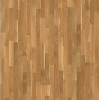 Паркетна дошка Upofloor focus floor DUO WOOD Дуб RUSTIC MAT 5G