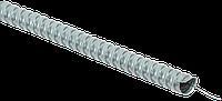 Металлорукав Р3-ЦХ-25 (50 м) IEK