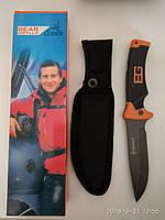 Туристический нож Gerber Bear Grylls , фото 1