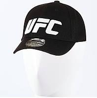 Кепка UFC