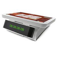 """POS-оборудование терминал (моноблок) SmartCube 12,1"""""""