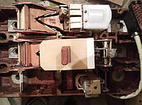 Выключатель автоматический А 3791/1 БУЗ  630 А, фото 1