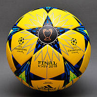Футбольный мяч Adidas UEFA Champions League №5 (Replica)