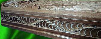 Шкатулка-футляр для охотничьего ножа, фото 2
