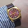 Командирские Чистополь оригинальные часы СССР