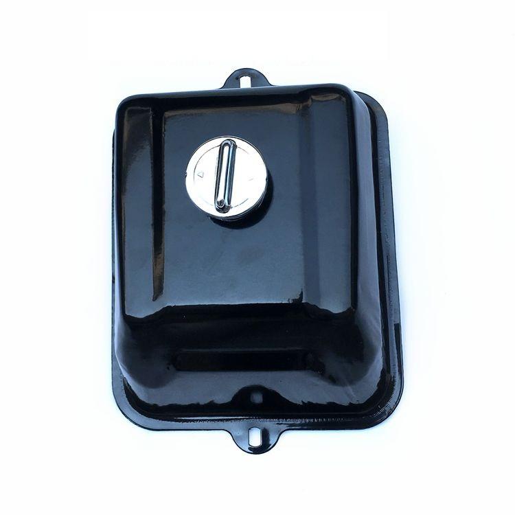 Топливный бак квадроцикла/ Бензобак квадроцикла Atv 150-200