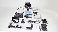 Єкшн-камера Action Camera F100B WiFi 4K, фото 8