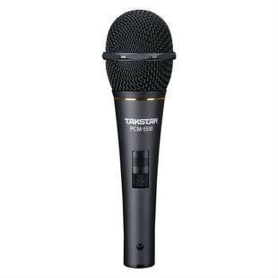 Профессиональный вокальный микрофон Takstar PCM-5510