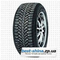 Зимние шины NOKIAN HKPL SUV4 275/55 R17 113T