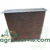 Сердцевина радиатора Т-150, Енисей 5-ти рядная 150У.13.020-1, фото 1