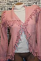 Купить свитер женский оптом