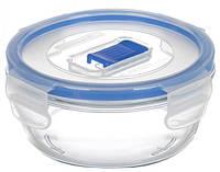 Pure Box Active Емкость для пищи круглая 920 мл Luminarc J5638