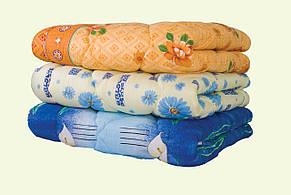 Мальва одеяло 150*215  (овечья шерсть), фото 3