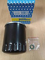 """Фильтр топливный MERCEDES SPRINTER (906) 2009>, VITO (W639) 2010> """"PURFLUX"""" FCS784, фото 1"""
