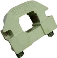 Катушка к контактору КТ 6023 160А 110В литая, фото 1