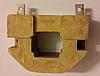 Катушка к контактору КТ 6023 160А 380В литая